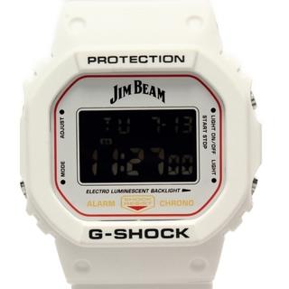 カシオ(CASIO)のカシオ CASIO 腕時計 メンズ(その他)