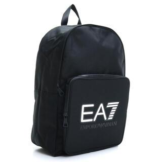エンポリオアルマーニ(Emporio Armani)の新品 EMPORIO ARMANI EA7 エンポリオ アルマーニ バックパック(バッグパック/リュック)