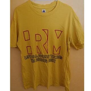 ハリウッドランチマーケット(HOLLYWOOD RANCH MARKET)のハリウッドランチマーケット Tシャツ(シャツ)