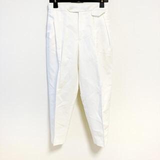 ドゥロワー(Drawer)のドゥロワー パンツ サイズ36 S レディース(その他)