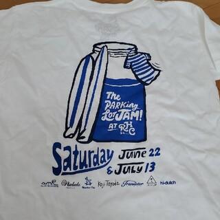 ロンハーマン(Ron Herman)のロンハーマン Tシャツ 130(Tシャツ/カットソー)