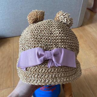 クレードスコープ(kladskap)の帽子(帽子)