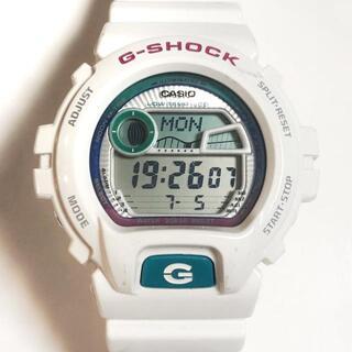 カシオ(CASIO)のカシオ 腕時計 G-SHOCK/G-LIDE GLX-6900(その他)