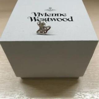 ヴィヴィアンウエストウッド(Vivienne Westwood)のピアス(ピアス)