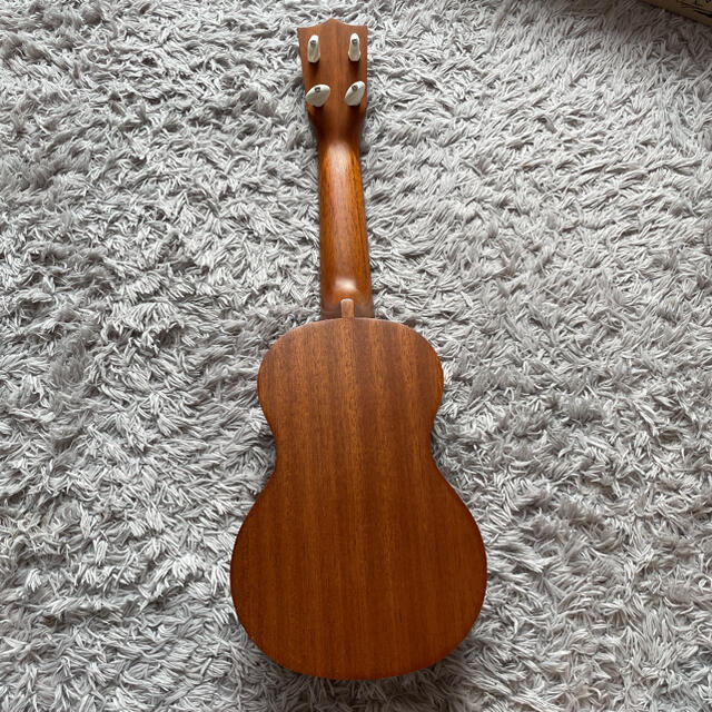 FAMOUZ(フェイマス)のAoito様専用 楽器のウクレレ(その他)の商品写真