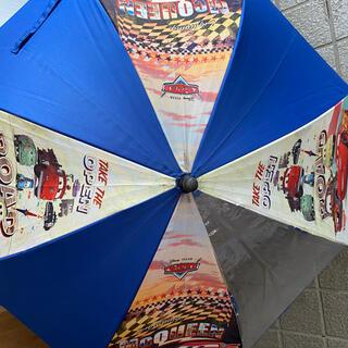 子供用傘(傘)