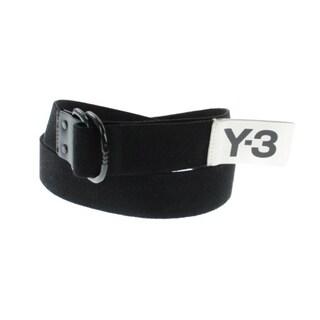 ワイスリー(Y-3)のY-3 ベルト メンズ(ベルト)
