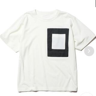 ソフネット(SOPHNET.)のSOPHNET.|ソフネット Tシャツ(Tシャツ/カットソー(半袖/袖なし))