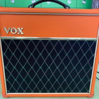 VOX アンプ(ギターアンプ)