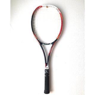 YONEX - ヨネックス ソフトテニスラケット ジオブレイク70V