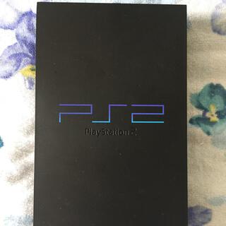 PlayStation2 - PS2 本体 SCPH-10000 プレステ2 プレイステーション2 ジャンク
