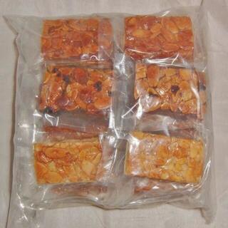 訳あり 新フロランタン3種どっさり1kg/おやつ、お菓子、スイーツ(菓子/デザート)