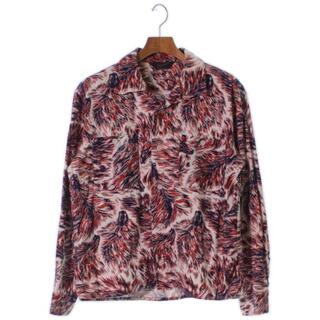 TENDERLOIN - TENDERLOIN カジュアルシャツ メンズ