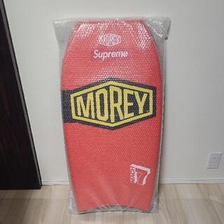 シュプリーム(Supreme)のSupreme Morey Mach 7 Bodyboard(サーフィン)