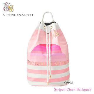 Victoria's Secret - ヴィクトリアシークレット  バックパック