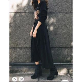 ENFOLD - RIM.ARK リムアーク スカート 美品‼️ラクマ限定価格‼️