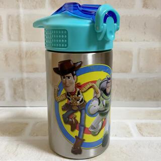 トイストーリー 水筒(水筒)