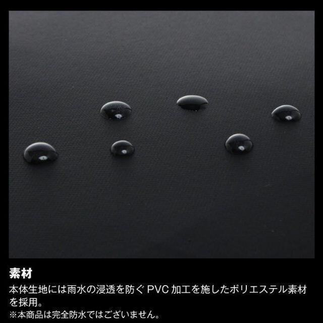 ACE GENE(エースジーン)の3000円引■エースジーン[ホバーコート]ビジネスリュック※拡張型24L‐30L メンズのバッグ(ビジネスバッグ)の商品写真