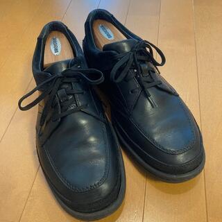 REGAL - Regal Walker ゴアテックスシューズ 革靴 26cm
