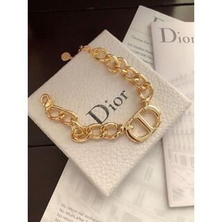 Dior - ディオール Dior ブレスレット #004
