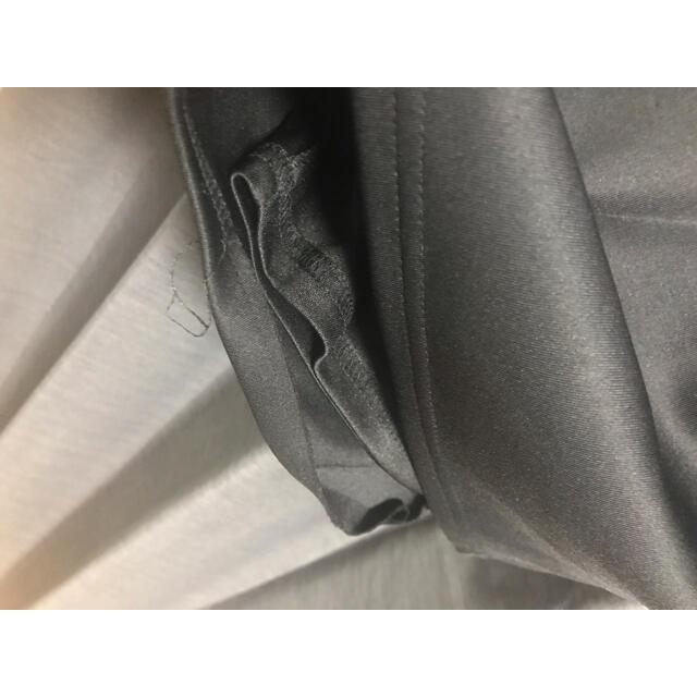 AngelR(エンジェルアール)のangel R ドレス andy レディースのフォーマル/ドレス(ナイトドレス)の商品写真