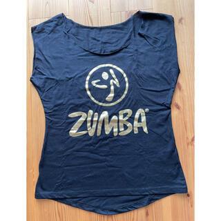 ズンバ(Zumba)のズンバ リメイク Tシャツ(トレーニング用品)