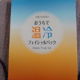 MENARD - メナード フェイシャルパック
