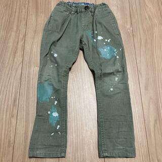 ジャンクストアー(JUNK STORE)のJUNK STORE / ズボン 110cm(パンツ/スパッツ)