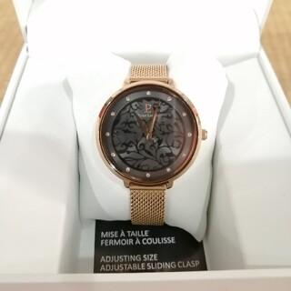 Pierre Lannier 腕時計