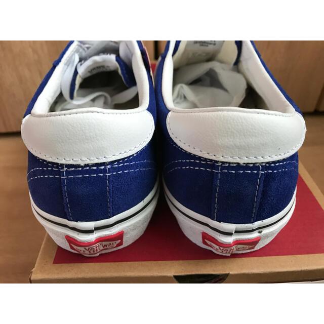 VANS(ヴァンズ)の新品VANS海外企画SPORTスタイル73oldskoolオールドスクールERA レディースの靴/シューズ(スニーカー)の商品写真