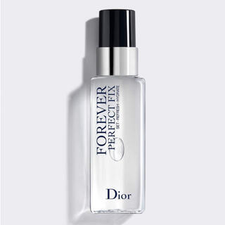 Dior - Dior メイクアップミスト