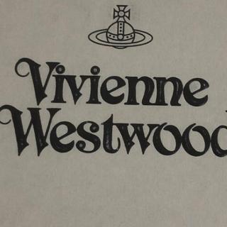 Vivienne Westwood - ヴィヴィアンウエストウッド オーブバックルベルト レザー シルバー
