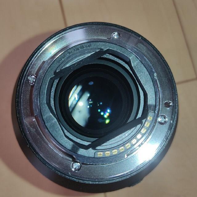 SONY(ソニー)のyu様 専用 SEL50F14Z スマホ/家電/カメラのカメラ(レンズ(単焦点))の商品写真
