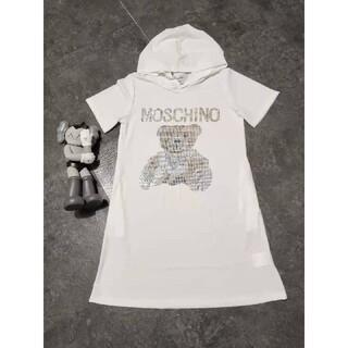 MOSCHINO - MOSCHINO  C-111
