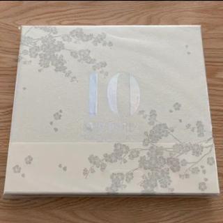 Johnny's - 滝沢歌舞伎10th anniversary「よ~いやさぁ~」盤 SnowMan