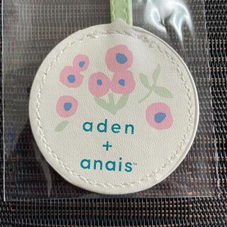 aden+anais - aden anais マタニティマーク 新品