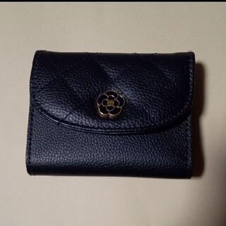 クレイサス(CLATHAS)のクレイサス ミニ折財布(財布)