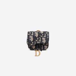 クリスチャンディオール(Christian Dior)のディオール AirPods Proケース(モバイルケース/カバー)