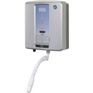 ホシザキ 電解水生成装置 WOX-40WA-R(店舗用品)