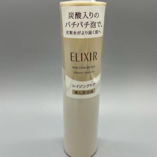 ELIXIR - エリクシール シュペリエル ブースターエッセンス  90g