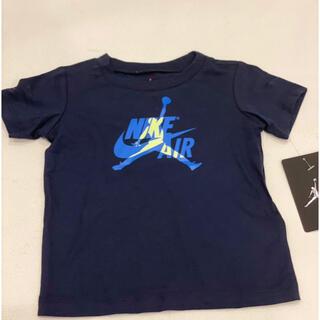 ナイキ(NIKE)のジョーダン  ティーシャツ (Tシャツ)