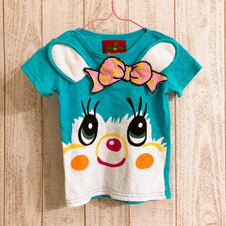 GrandGround - グラグラ Tシャツ