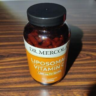 ドクターメルコラ ビタミンC(ビタミン)