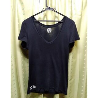クロムハーツ(Chrome Hearts)のCHROME HEARTS Tシャツ✨今月で出品消去です✨(Tシャツ(半袖/袖なし))