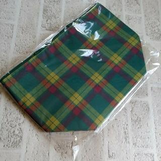 伊勢丹 - 伊勢丹 エコバッグ 保冷バッグ マクミランバッグ