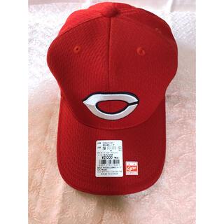 広島東洋カープ - 広島 カープ 帽子 野球帽