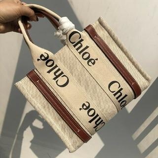 Chloe - Chloeショルダーバッグ1