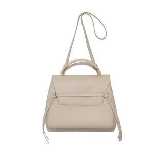 ミラオーウェン(Mila Owen)の新品 Mila Owen タイデザインハンドバック(ハンドバッグ)