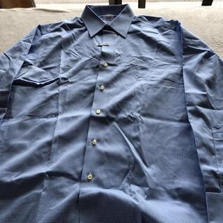 Brooks Brothers - Brooks Brothersシャツ