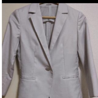スーツカンパニー(THE SUIT COMPANY)のザ・スーツカンパニーシー スーツ(スーツ)